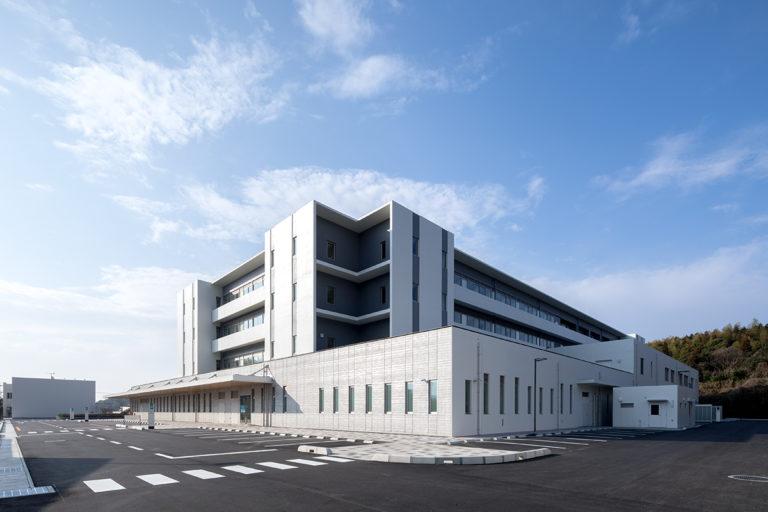 光市総合病院